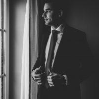 Constantin_Wedding_Salzburg-46