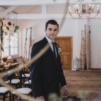 Constantin_Wedding_Salzburg-49