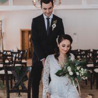 Constantin_Wedding_Salzburg-51