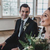 Constantin_Wedding_Salzburg-54