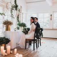 Constantin_Wedding_Salzburg-56