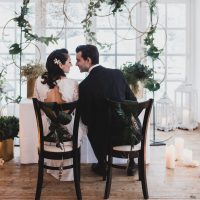 Constantin_Wedding_Salzburg-57