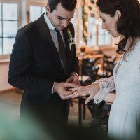 Constantin_Wedding_Salzburg-60