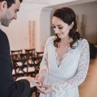 Constantin_Wedding_Salzburg-61