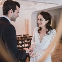 Constantin_Wedding_Salzburg-62