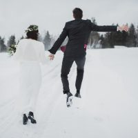 Constantin_Wedding_Salzburg-65