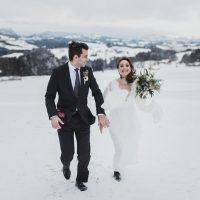 Constantin_Wedding_Salzburg-68