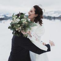 Constantin_Wedding_Salzburg-70