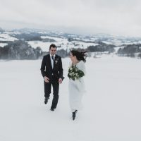 Constantin_Wedding_Salzburg-76