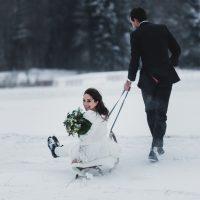 Constantin_Wedding_Salzburg-83