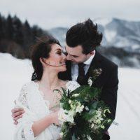 Constantin_Wedding_Salzburg-88