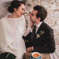 Constantin_Wedding_Salzburg-99