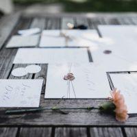 Constantin_Wedding_Waldhochzeit-10