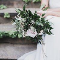 Constantin_Wedding_Waldhochzeit-100
