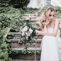 Constantin_Wedding_Waldhochzeit-101