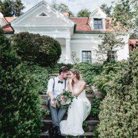 Constantin_Wedding_Waldhochzeit-102