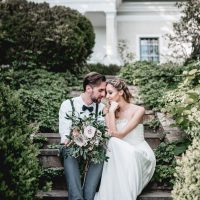 Constantin_Wedding_Waldhochzeit-104