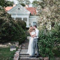 Constantin_Wedding_Waldhochzeit-105