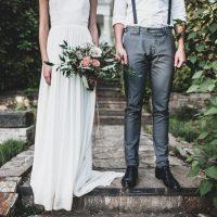 Constantin_Wedding_Waldhochzeit-106