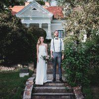 Constantin_Wedding_Waldhochzeit-107