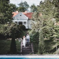 Constantin_Wedding_Waldhochzeit-108