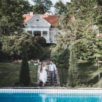 Constantin_Wedding_Waldhochzeit-109