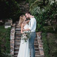 Constantin_Wedding_Waldhochzeit-111