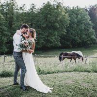 Constantin_Wedding_Waldhochzeit-112