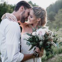 Constantin_Wedding_Waldhochzeit-113