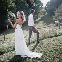 Constantin_Wedding_Waldhochzeit-114