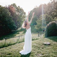 Constantin_Wedding_Waldhochzeit-115