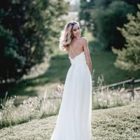 Constantin_Wedding_Waldhochzeit-117