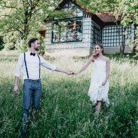 Constantin_Wedding_Waldhochzeit-118