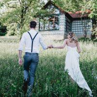 Constantin_Wedding_Waldhochzeit-119