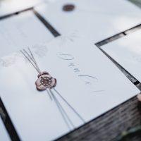 Constantin_Wedding_Waldhochzeit-12