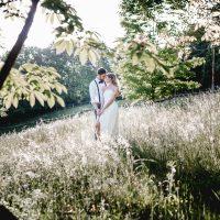Constantin_Wedding_Waldhochzeit-120