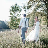 Constantin_Wedding_Waldhochzeit-121