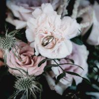 Constantin_Wedding_Waldhochzeit-124