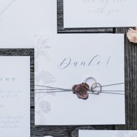 Constantin_Wedding_Waldhochzeit-15