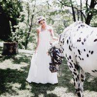 Constantin_Wedding_Waldhochzeit-16
