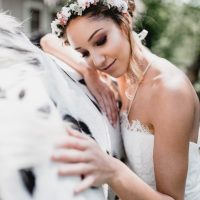 Constantin_Wedding_Waldhochzeit-19