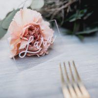 Constantin_Wedding_Waldhochzeit-2
