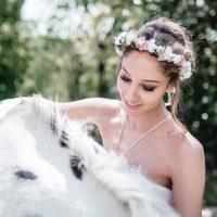Constantin_Wedding_Waldhochzeit-20
