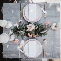 Constantin_Wedding_Waldhochzeit