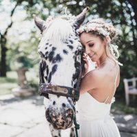 Constantin_Wedding_Waldhochzeit-21