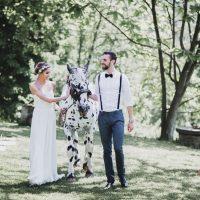 Constantin_Wedding_Waldhochzeit-22