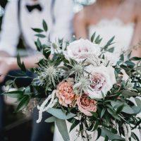 Constantin_Wedding_Waldhochzeit-23