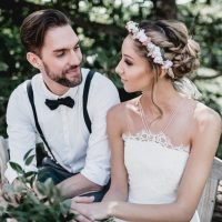 Constantin_Wedding_Waldhochzeit-24