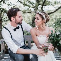 Constantin_Wedding_Waldhochzeit-25