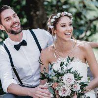 Constantin_Wedding_Waldhochzeit-27